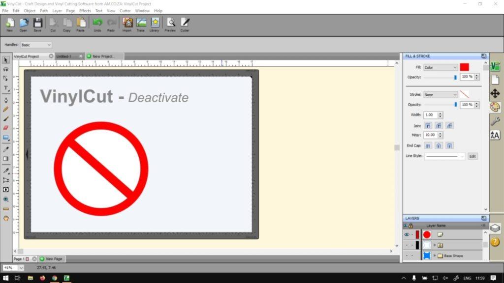 PART-4-Deactivation